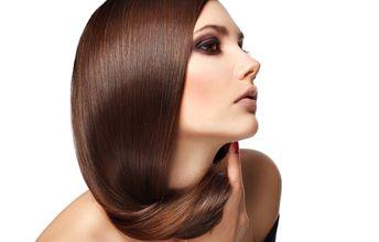 Best Hair Color For Brunettes L Oreal Professionnel