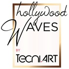 Hollywood Waves