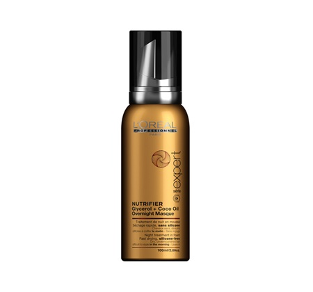 Hair Care by L'Oréal Professionnel - Hair Care products and tips
