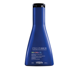 Pro Fiber ReCreate Conditioner