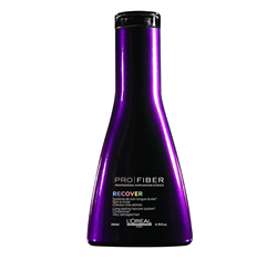 Recover Conditioner ProFiber Repair