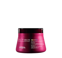 Revive Masque ProFiber Repair