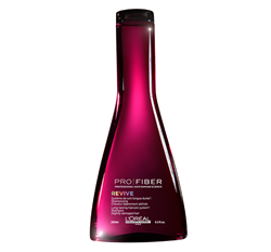 Revive Shampoo ProFiber Repair