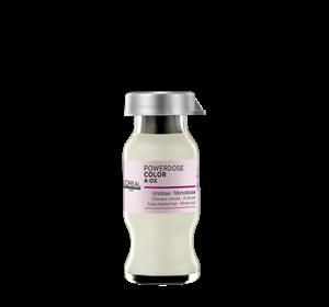 monodose colour vitamino colour aox colour protection - L Oreal Vitamino Color