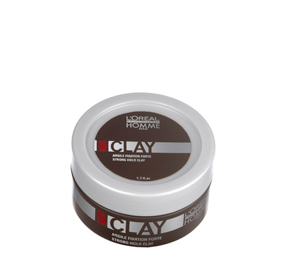 Homme By L Oreal Professionnel