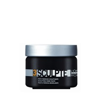 Sculpte Homme Paste