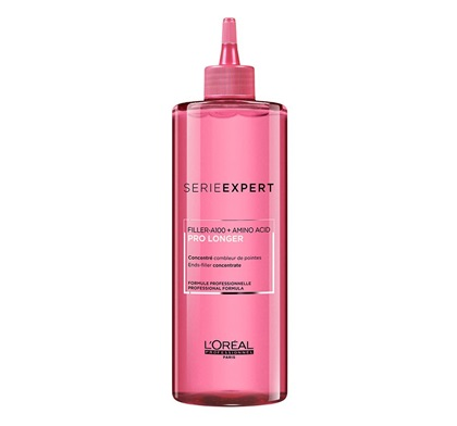 New Hair Care Products L Oreal Professionnel Salon Hair Products