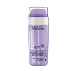 Double Serum Liss Unlimited Smooth